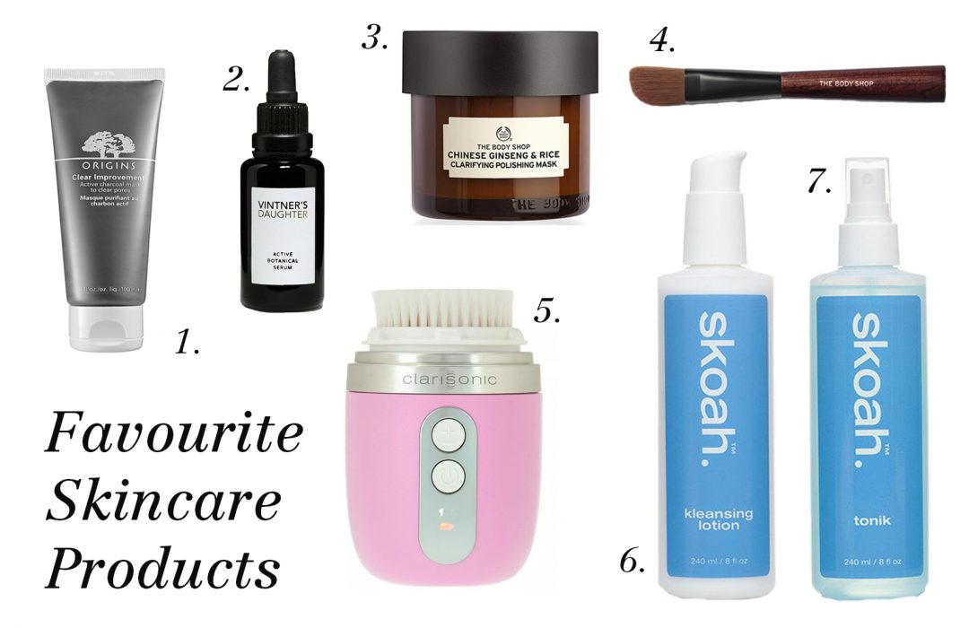favskincareproducts